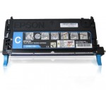 EPSON C13S051160 IMAGING CARTRIDGE CIANO ALTA CAPACITA PER C2800