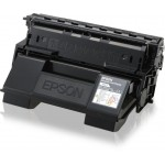 EPSON C13S051173 RETURN-IMAGING CARTRIDGE NERO SERIE AL-4000
