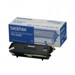 BROTHER TN3060 TONER X HL 5140 DURATA 6700 PAGINE - TN-3060- TN 3