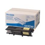 BROTHER TN5500 TONER BROTHER HL 7050 7050N 12000PG