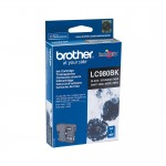 BROTHER LC980BK CARTUCCIA INK-JET NERO