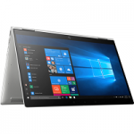 HP INC. 204N8EA#ABZ X3601040G7 I5-10210U 14FHD 8 256SSD W10P 3YWPICK