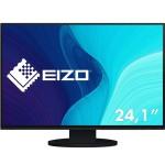 EIZO EV2495-BK 24 IPS LED 1920X1200 16:10 178/178 1000:1 350CD/M2