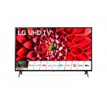 LG ELECTRONICS 65UN711C0ZB.AEU 65 DIRECT LED IPS 3840X2160 16:9 ACTIVE HDR 10 PRO
