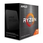 AMD 100-100000063WOF RYZEN 7 5800X