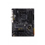 ASUS COMPONENTS 90MB15H0-M0EAY0 ASUS SCHEDA MADREA ATX TUF GAMING X570-PRO (WI-FI)