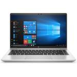 HP INC. 2R9D1EA#ABZ 440G8 I7-1165G7 14 8GB 512GB WIN10P 1YWPICK