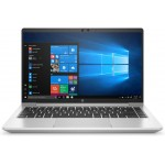 HP INC. 2R9D2EA#ABZ 440G8 I7-1165G7 14 16GB 512GB WIN10P 1YWPICK