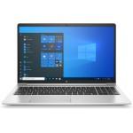 HP INC. 2R9D4EA#ABZ 450G8 I5-1135G7 15.6 8GB 512GB WIN10P 1YWPICK