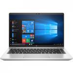 HP INC. 2R9C8EA#ABZ 440G8 I5-1135G7 14 8GB 256GB WIN10P 1YWPICK