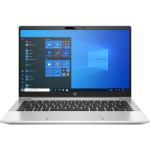HP INC. 2R9C3EA#ABZ 430G8 I5-1135G7 13.3 8GB 256GB WIN10P 1YWPICK