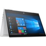 HP INC. 197T3EA#ABZ X360 435G7 RYZE5 4500U 13.3FHD 16/512 W10P 1YW