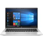 HP INC. 250J7EA#ABZ 640G8 I7-1165G7 14 16GB 512GB WIN10P LTE 1YWPICK