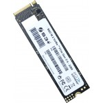 S3+ S3SSDD480 480GB S3+ SSD M.2 NVME PCIE GEN 3