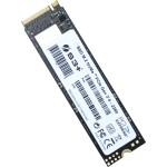 S3+ S3SSDD960 960GB S3+ SSD M.2 NVME PCIE GEN 3