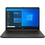 HP INC. 203B6EA#ABZ 240G8 I5-1035G1 8GB 256GB 14 FHD UMA WIN10H 1YW