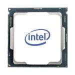 INTEL BX80701G6600 PROCESSORE INTEL PENTIUM G6600 4.2GHZ LGA 1200