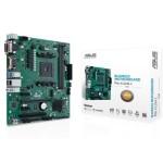 ASUS COMPONENTS 90MB1550-M0EAYC ASUS SCHEDA MADRE BUSINESS MATX PRIME A520M-C CSM