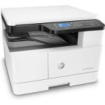 HP INC. 8AF72A#B19 HP LJ MFP M443NDA A3 ADF 24PPM ETH USB F/R 1YW
