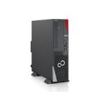 FUJITSU VFY:J5010W17A0IT 8C i7-10700 16GBRAM NVIDIAQuadroP1000 512GB win10P