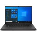 HP INC. 2X7J2EA#ABZ 240G8 I3-1005G1 8GB 256GB 14 FHD UMA WIN10P 1YW