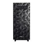 ASUS U500MA-R4700G008T R7-4700G 16GB 512SSD GT1030-2GB WIN10HOME