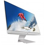 ASUS V241EAK-WA015R I7-1165G7/16GB/512SSD/HDGRAPH/23.8FHD/WIN10PRO