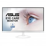 ASUS VZ279HE-W FHD 27/IPS/1920X1080/ULTRA-SLIM/HDMI/D-SUB