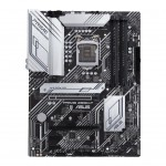 ASUS COMPONENTS 90MB16I0-M0EAY0 ASUS SCHEDA MADRE PRIME Z590-P