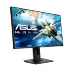 ASUS VG279Q1R FHD 27 GAMING/IPS/1920X1080/HDMI/DP