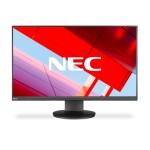 NEC 60005203 E243F black