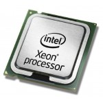 LENOVO 4XG7A38082 ThinkSystem SR590/SR650 Intel Xeon Gold 6226R 16C