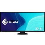 EIZO EV3895-BK 37.5  3840x1600 24:10 CURVO USB-C HDMI DP rj45