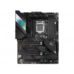 ASUS COMPONENTS 90MB1630-M0EAY0 ASUS SCHEDA MADRE ROG STRIX Z590-F GAMING WIFI