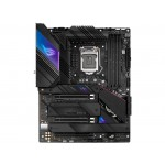 ASUS COMPONENTS 90MB1640-M0EAY0 ASUS SCHEDA MADRE ROG STRIX Z590-E GAMING WIFI