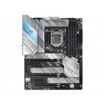 ASUS COMPONENTS 90MB1660-M0EAY0 ASUS SCHEDA MADRE ROG STRIX Z590-A GAMING WIFI