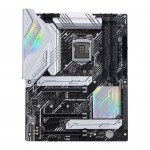 ASUS COMPONENTS 90MB16D0-M0EAY0 ASUS SCHEDA MADRE PRIME Z590-A