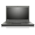 REGLOO 001947PCR-EU LENOVO REGLOO T440P I5-4200M 8GB 240SSD 14 W10P