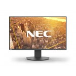 NEC 60005032 EA242F