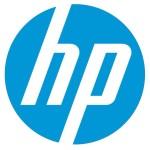 HP INC. 141J3AT 8GB (1X8GB) 3200 DDR4 ECC UDIMM PROMO