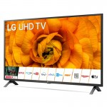 LG ELECTRONICS 86UN851C0ZA.AEU SMART TV 86 DIRECT LED IPS 3840X2160 16:9 HDR 10