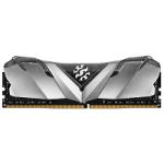 ADATA TECHNOLOGY B.V. AX4U32008G16A-SB30 ADATA RAM XPG GAMMIX D30 8GB 3200MHZ DIMM DDR4