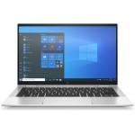 HP INC. 336K8EA#ABZ X3601030G8 I71165 13FHD 16 512 LTE W10P 3YWPICK