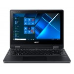ACER NX.VN0ET.003 TMB311 CELERON N4020 4GB 128GB 11.6 TOUCH W10PROED