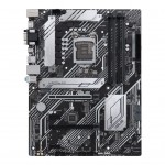 ASUS COMPONENTS 90MB16N0-M0EAY0 ASUS SCHEDA MADRE PRIME ATX B560-PLUS
