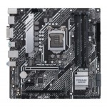 ASUS COMPONENTS 90MB16W0-M0EAY0 ASUS SCHEDA MADRE PRIME H570M-PLUS