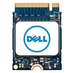 DELL AB292880 Dell M.2 PCIe NVME Class 35 2230 SSD 256GB