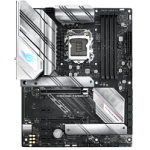 ASUS COMPONENTS 90MB16V0-M0EAY0 ASUS SCHEDA MADRE ATX ROG STRIX B560-A GAMING WIFI