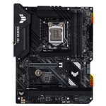 ASUS COMPONENTS 90MB16K0-M0EAY0 ASUS SCHEDA MADRE TUF GAMING H570-PRO