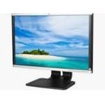 REGLOO 002183PCR-EU HP REGLOO LA2205WG 22 VGA DVI-D DP HUB USB